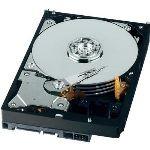 "Western Digital WD10EURX - Disque dur AV-GP 1 To 3.5"" SATA III 5400 rpm"
