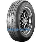 Bridgestone 155/60 R15 74T B 250