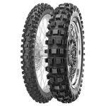 Pirelli 120/100-18 (68) TT MT 16 Garacross Rear NHS