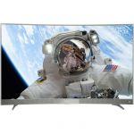 Thomson 55US6106 - Téléviseur LED 139 cm 4K UHD Incurvée