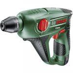 Bosch Perforateur Uneo 12.1 batterie 2.5 Ah