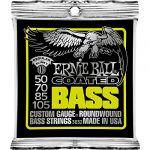 Ernie Ball BASS 3832 REGULAR SLINKY COATED 50/105