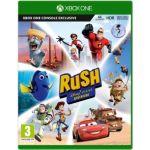 Disney Rush sur XBOX One