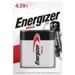 Energizer Pile alcaline max lr12 4,5v