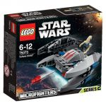 Lego 75073 - Star Wars : Vulture Droid