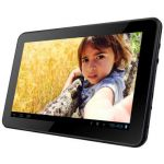 "New Theory Arena ARRENAQD9.8BK - Tablette tactile 9"" sous Android 4.4"
