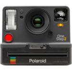 Polaroid Originals OneStep2 noir + 8films Or + 8films Color