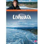 Ushuaïa nature : La vie à l'extrême
