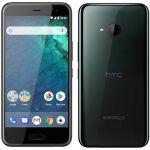 HTC U11 Life 32 Go