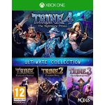 Trine Ultimate Collection [XBOX One]
