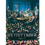 Six Feet Under - L'Intégrale Saison 3