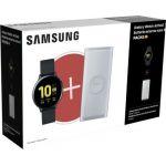 Samsung Galaxy Watch Active2 44mm - Montre connectée + Powerbank