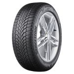 Bridgestone 195/60 R15 88T Blizzak LM-005