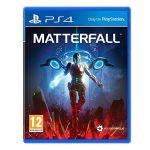 Matterfall sur PS4