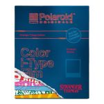 Polaroid Papier photo instantané Originals Color Film for i-Type - Stranger Things