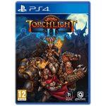 Torchlight 2 sur PS4 [PS4]