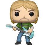 Funko Figurine POP! #65 - Kurt Cobain