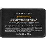 Kiehl's Exfoliating body soap