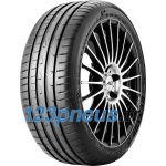 Dunlop 235/60 R17 106V SP Sport Maxx RT2 XL MFS