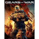 Gears of War Judgment [XBOX360]