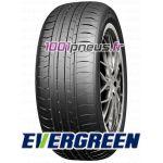 Evergreen 195/50 R15 82V EH226