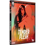 Tender Flesh [DVD]