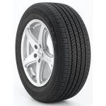 Bridgestone 255/65 R17 110T Dueler H/L 400 M+S