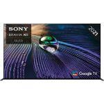 Sony TV OLED Bravia XR83A90J 2021