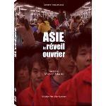 Asie, le réveil ouvrier