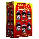 Best of Théâtre - Vol. 2