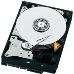 """Western Digital WDBGKN0010HNC - Disque dur interne 1 To 3.5"""" SATA III 7200 rpm"""