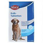 Trixie Comprimés de Calcium pour chiens (550 g)
