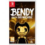 Bendy and the Ink Machine [Switch]