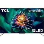 TCL Digital Technology 50C715 Android TV - TV QLED