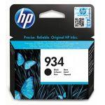 HP C2P19AE - 934 - Cartouche d'encre noire