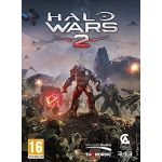 Halo Wars 2 [PC]
