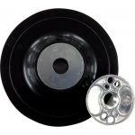 Circumpro Disque fibre 115mm M14