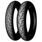 Michelin 130/80-18 66V TL/TT Pilot Activ Rear M/C