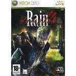 Vampire Rain [XBOX360]