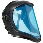 Honeywell Ecran facial de protection supérieure écran panoramique Bionic... 1011624