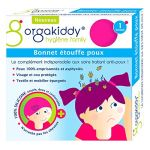 Orgakiddy Bonnet anti-poux
