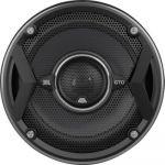 JBL Haut-parleur GTO 529 (coaxial)