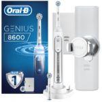 Oral-B GENIUS 8600 SPECIAL EDITION - Brosse à dents électrique