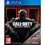 Call of Duty Black Ops III Zombies Chronicles sur PS4