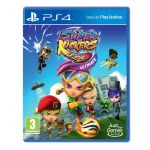 Super Kickers League Ultimate - Edition PS4 [PS4]
