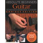 Wise Publications Bennett and Dick - Guitar - Omnibus Edition - Bks.1 and 2 - Guitar