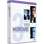 Inoubliable Yves Montand : I Comme Icare + Souvenirs perdus + Les Héros sont fatigués