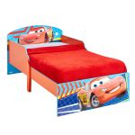 Worlds Apart Lit enfant Cars Flash McQueen Disney