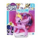 Hasbro Figurine My Little Pony Ami
