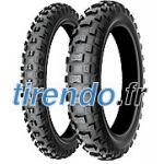 Michelin 60/100-14 30M TT Starcross MH 3 Front M/C